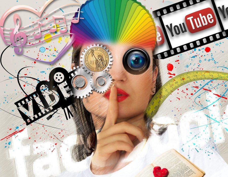 youtube-queen