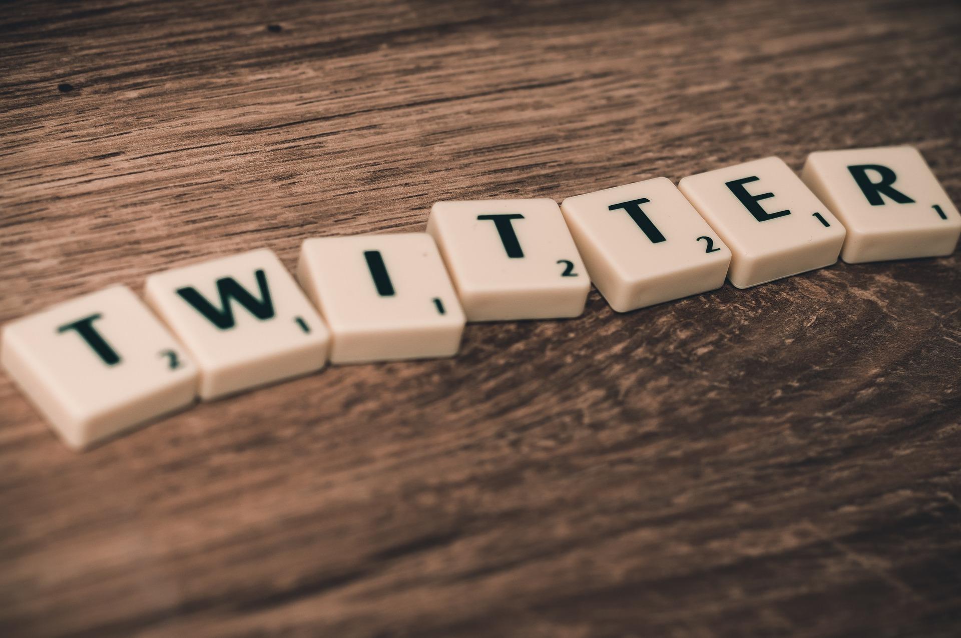 How TweetDeck Simplifies Twitter