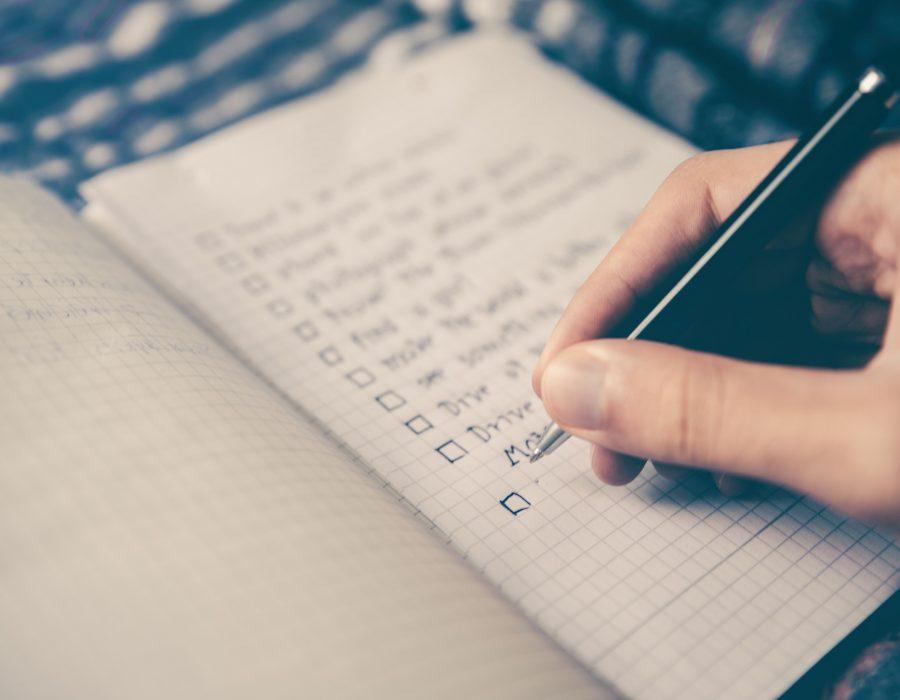 create-goals