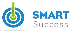 SSS_Logo