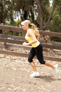 045090-Lifestyle_Running-17