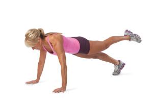 one-legged-pushup-variation-for-progression