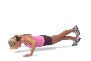stacked-toe-push-up-variation