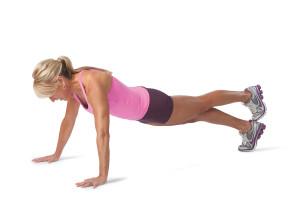 progression-for-pushups