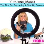 Chalene-3