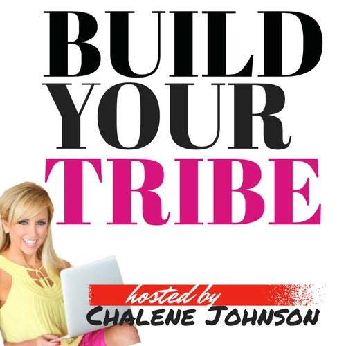 Build Your Tribe Podcast Show Notes: Instagram for Massive Leads | How millionaire fitness coach Melissa McAllister built an IG following over 250k in less than 6mos and simplified targeted lead generation