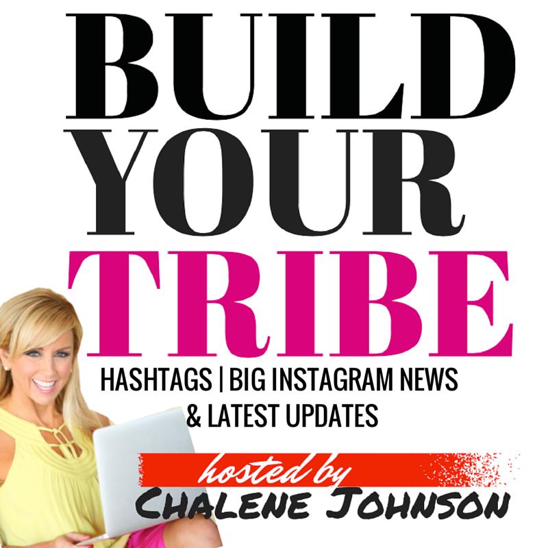 Hashtags | Big Instagram News & Latest Updates