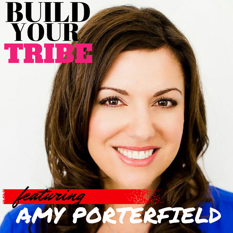 Facebook 2 for 1 | How to Use One Facebook Ad for Likes and List Building with Expert Amy Porterfield