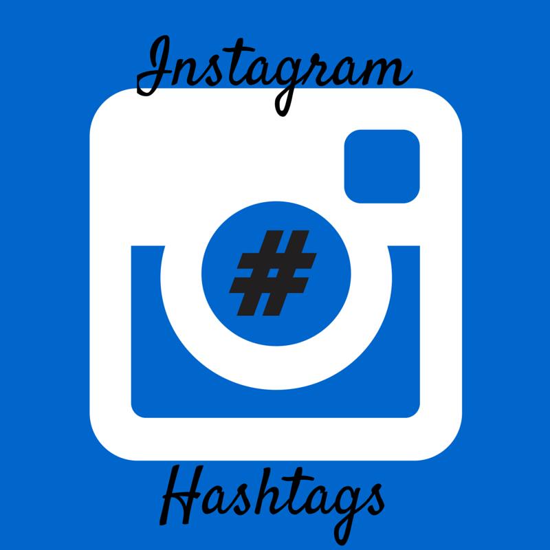 instagram hookup hashtags Jenes carter breaking it down while craigslist hookup plays the jams #danceparty #craigslisthookup https:// instagramcom/p/36h7blb_yk/ 0 replies 0 retweets 0 likes.