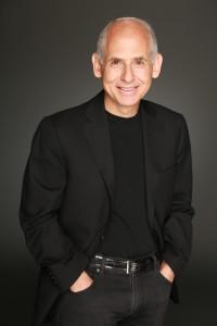 Daniel Pro