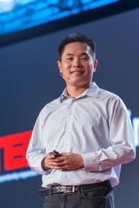 Jia-Jiang-TEDxAustin-3