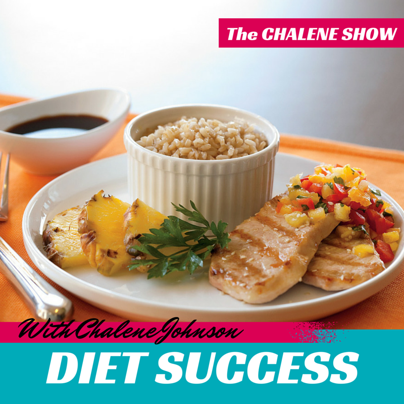 Diet Success | How to Lose Weight and Kick the Diet Addiction