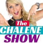 The_Chalene_Show