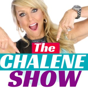 The_Chalene_Show