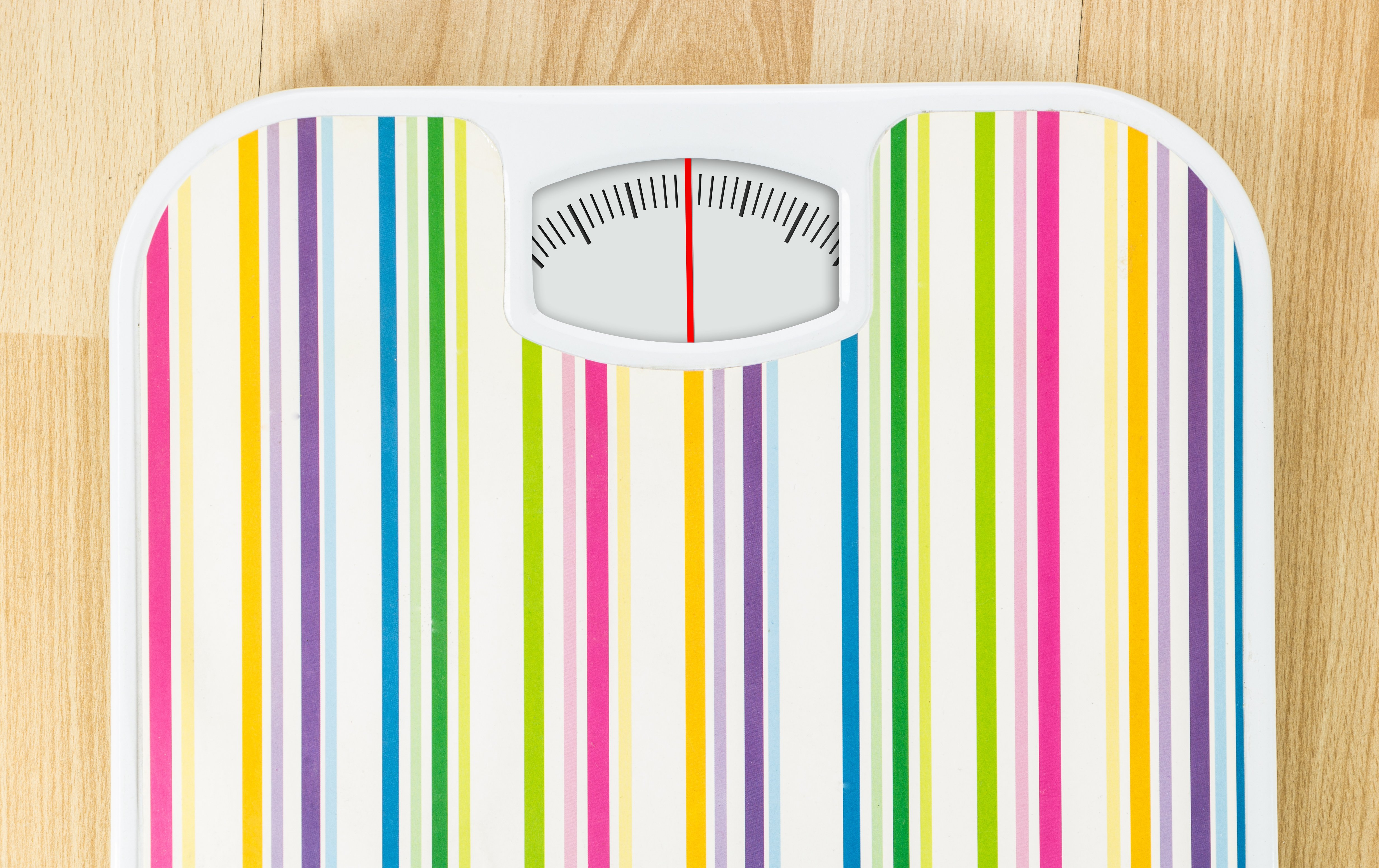 Three Simple Steps to Break Free From A Fitness or Weight Loss Plateau