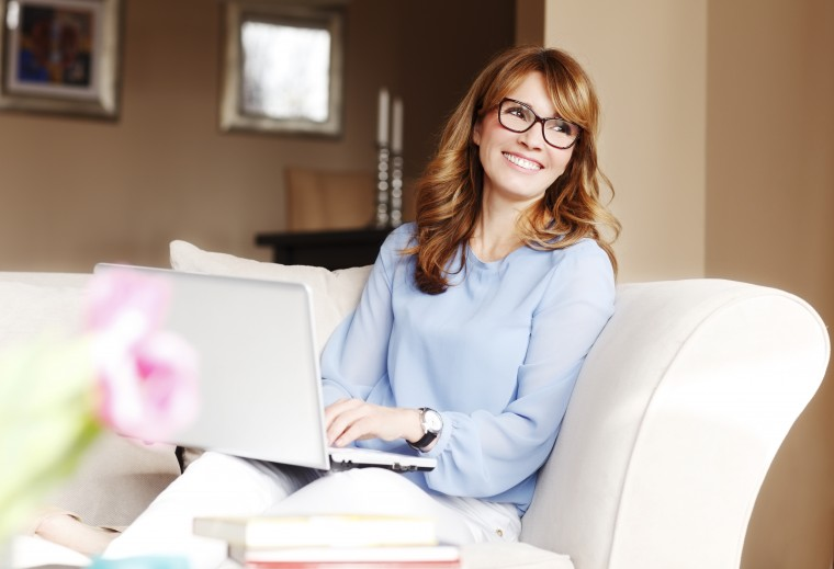 habit goal setting social media engagement for business two factor authentication successful business woman