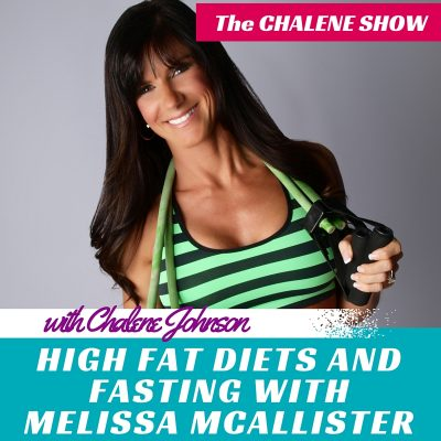 high fat diets and fasting with melissa