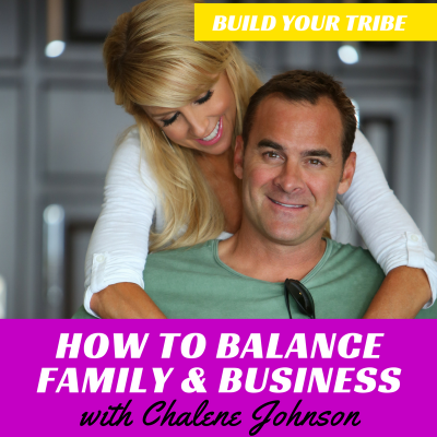 byt-balance-family-and-business