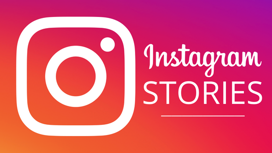 Instagram Stories | How to Get the Most Bang for your Buck with an Instagram Story