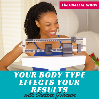 your-body-type-effects-your-results