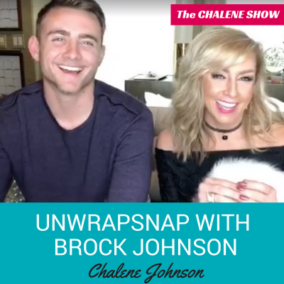 unwrap-snap-with-brock-johnson