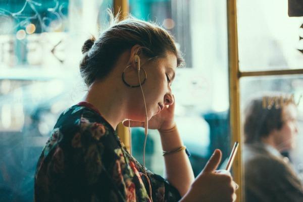 Downloads: Do Podcast Downloads Matter?