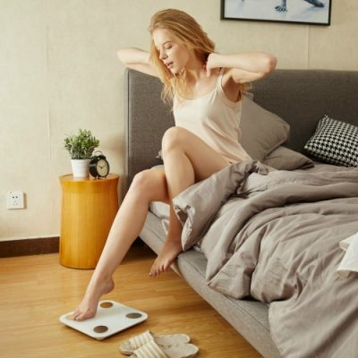 Metabolism: How To Boost Metabolism In The Morning