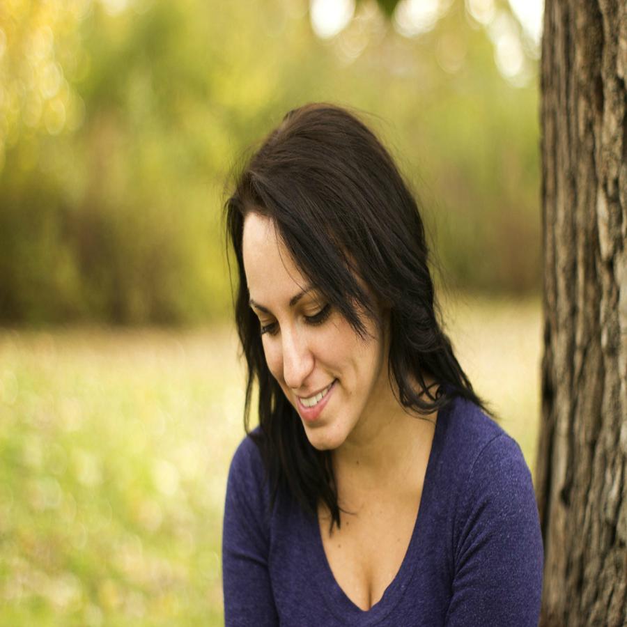 Hormones: Count Hormones Not Calories
