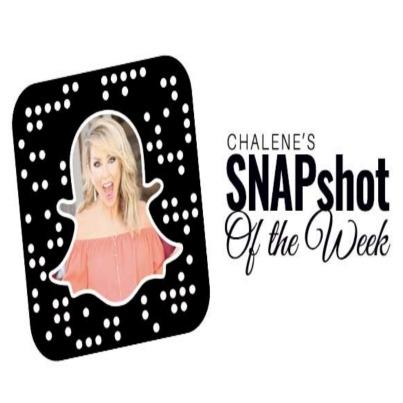 Snapshot |  Best Shopping Hack For Women