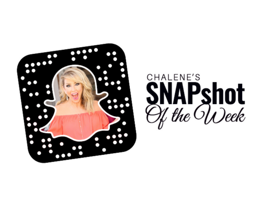 Snapshot | #1 Tip To Raise Happy Kids