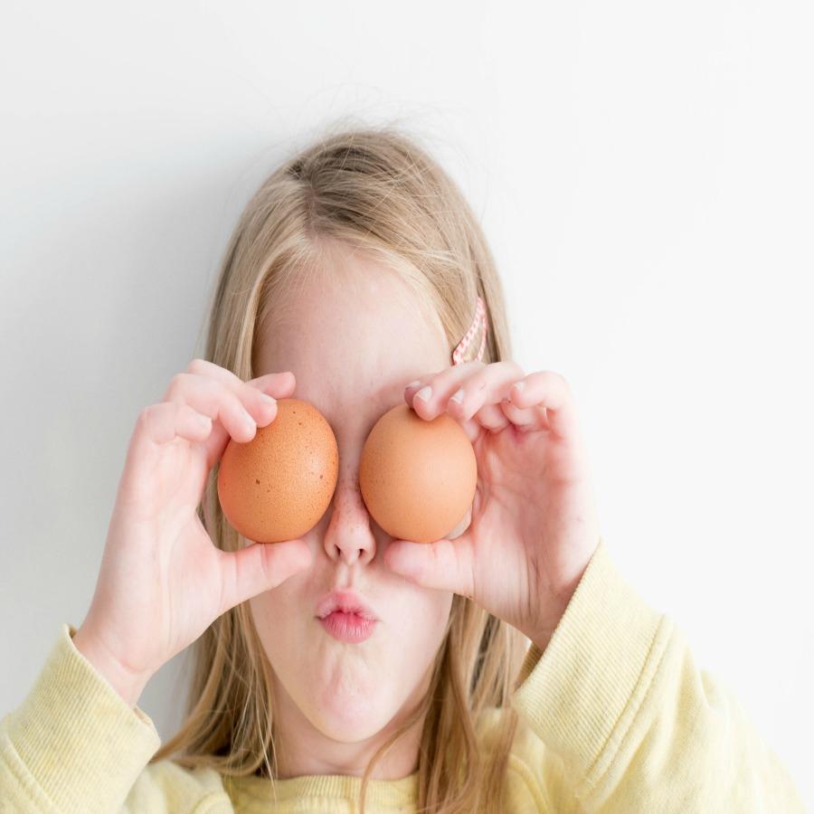 Keto: When Did Keto Diet Become Popular?