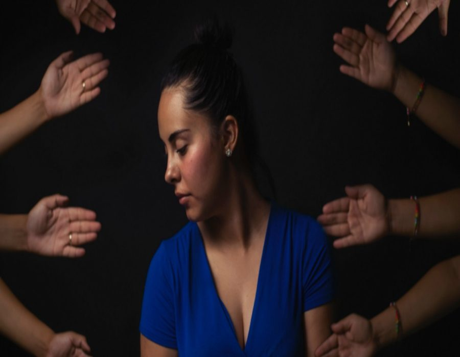 How To Stop Attracting Needy Friends