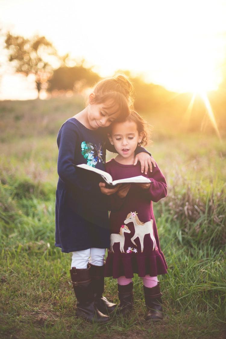 Parents Influence On Eating Behavior - Chalene Johnson