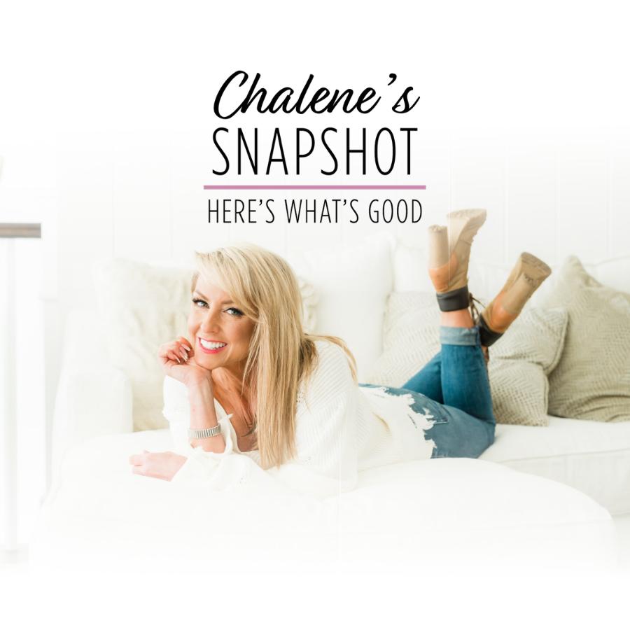 Snapshot   The BEST Baby Shower Ideas!