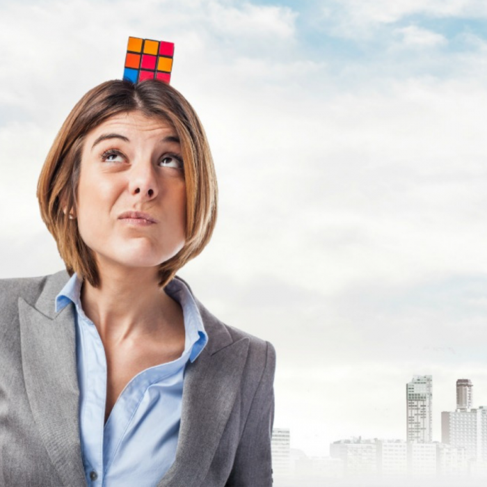 Top 5 Bad Characteristics Of A New Entrepreneur