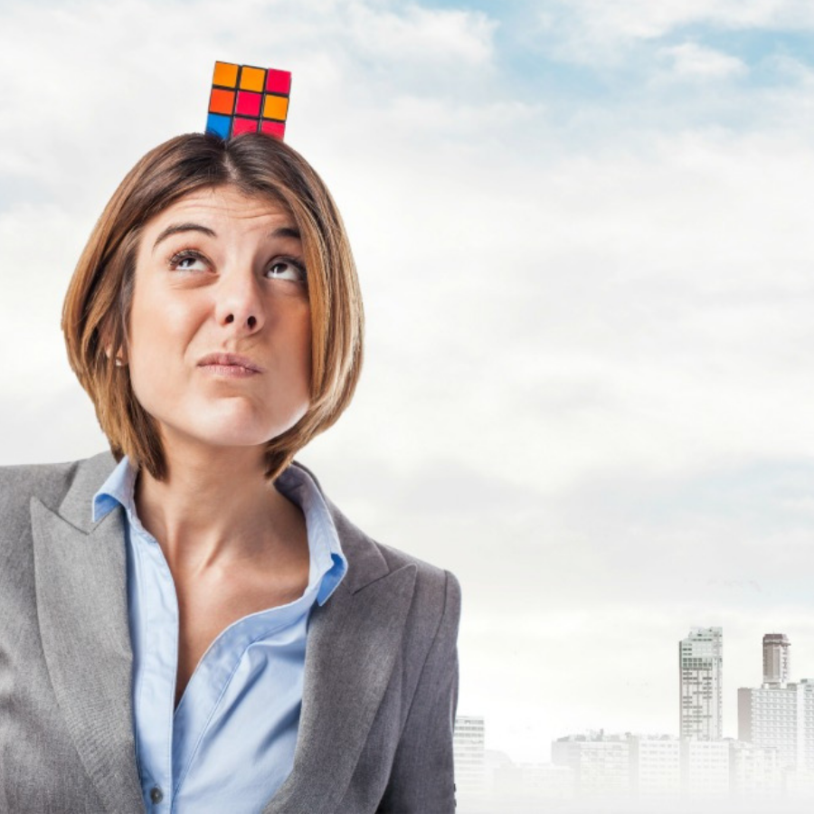 5 Bad Characteristics Of A New Entrepreneur