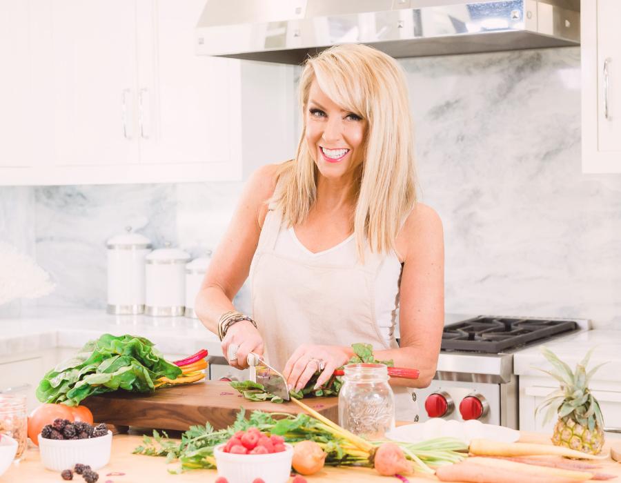 3 Ways To Improve Gut Health Naturally