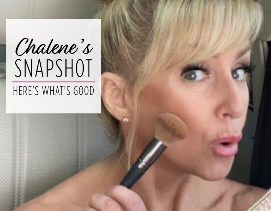 Blog Chalene Johnson Official Site