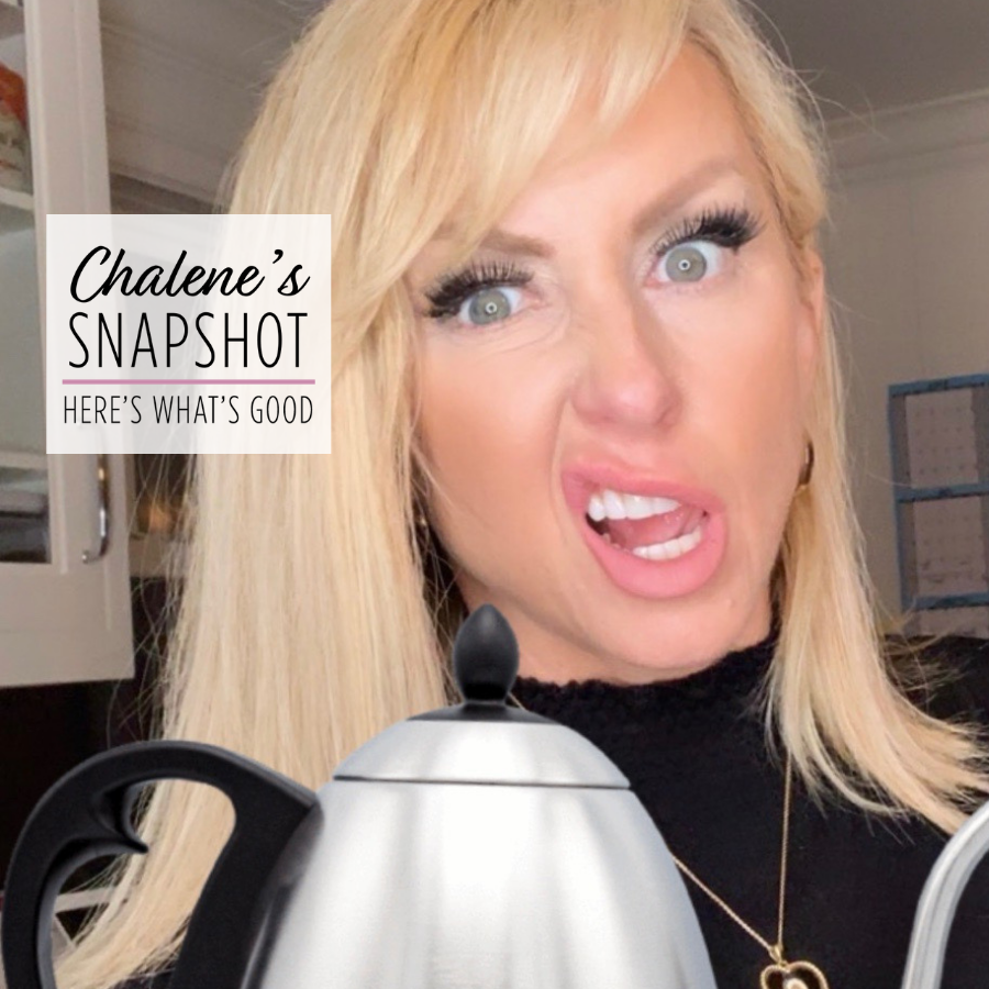 I Did A Coffee Enema and Colonic | Should You?