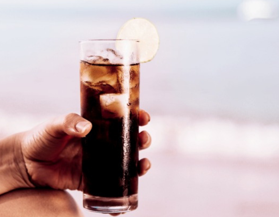 Is Soda Really Bad For You?
