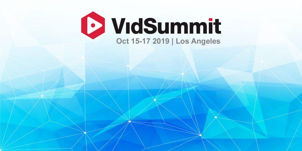 vidsummit logo