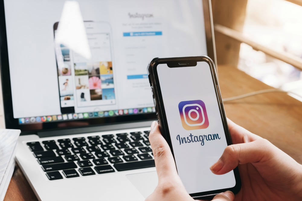 Why So Many Popular Instagram Accounts Have Changed Their Status To Private