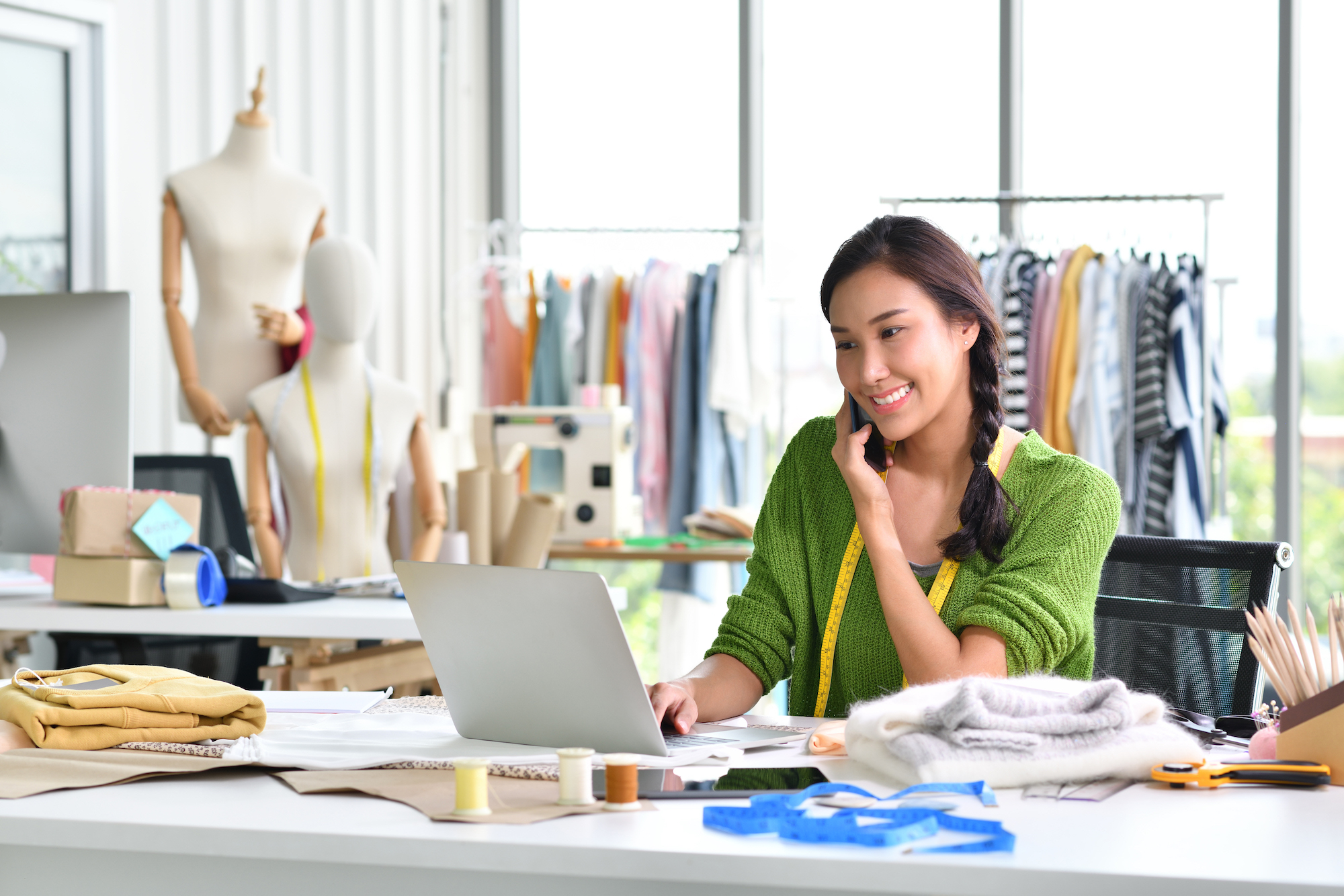 Procrastinating Your Business is Common so Here are Tips to Overcome