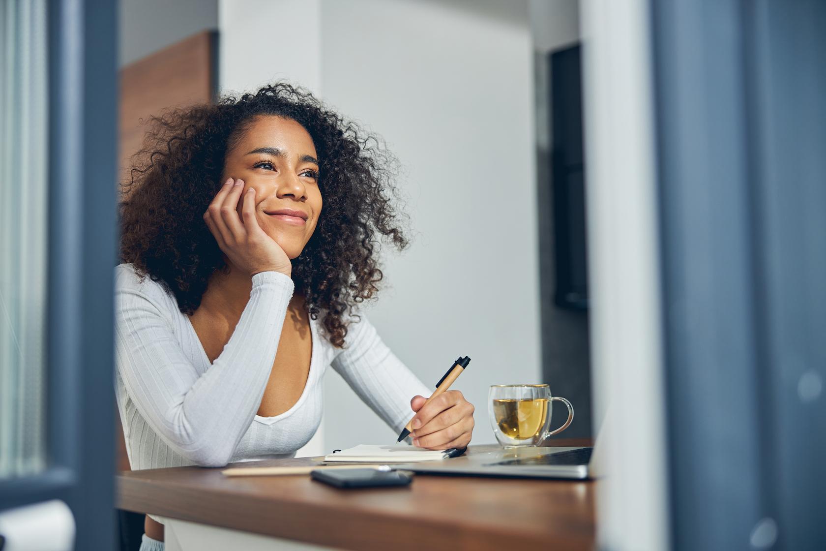 To Stop Procrastinating Break Down Your Tasks Into Bite Sized