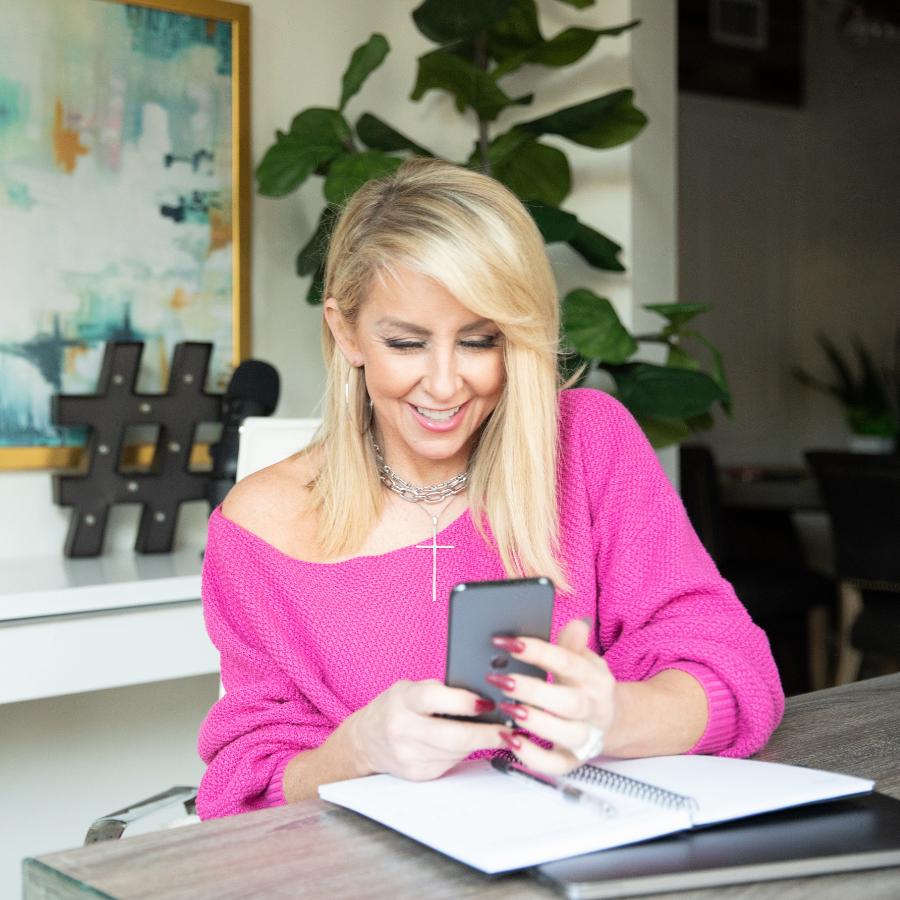 Formula For Successful Instagram Reels