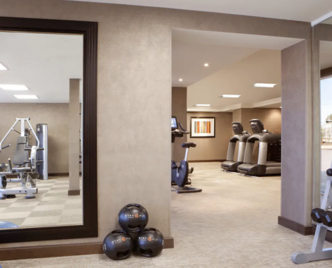 hyatt-regency-oc-fitness